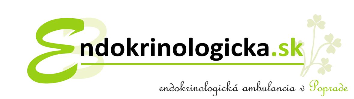Endokrinologička.sk